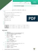 polinómios_-_avaliar_conhecimentos_-_soluções