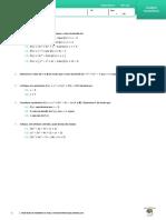 polinómios_-_teorema_do_resto