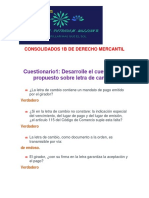 CONSOLIDADOS 1B DE DERECHO MERCANTIL