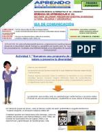primero avanzado comunicacion (1)