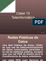 teleinformatica_clase_10_2021