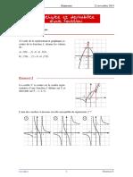 04_exos_continuite_derivabilite_fonction