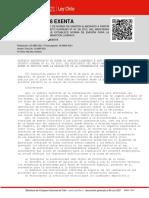 Resolucion-238-EXENTA_23-ABR-2021