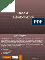 teleinformatica_clase_4_2021