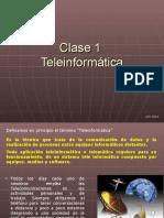teleinformatica_clase_1_2021