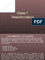 teleinformatica_clase_7_2021
