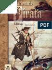 Diccionario Pirata - Rafael Estrada (Fragmento)