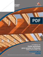 lp-solidstart-lvl-technical-guide-french-canada
