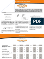 PronatureTerrassesConseils-Installation1215F