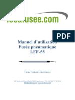 Manuel LFF55