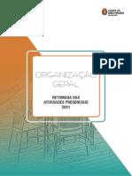 Organizacao Geral 2021