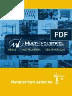 01-Manutentionaerienne