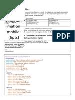 EFF2019TH-DOSSIER3