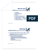 Docdownloader.com PDF Conception Dx27un Site Web Dd d7eeae6fc71d41e35ff0856802e3e1ad