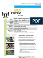 Digital-Puzzle-Short-Info-GR(2)