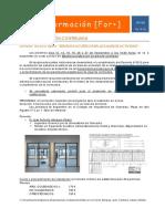 Formacion Continuada Estudios Acusticos For