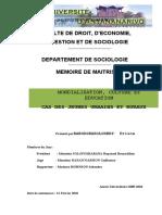 rabodonasoloheryPrisca_SOCIO_M1_10