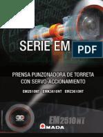SP_EM_NT-1