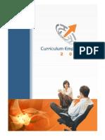 Curriculum rial 2011