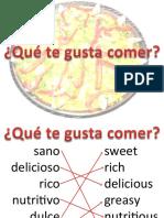 9M2U2_-_La_comida