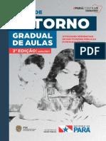 Plano de Retorno Gradual de Aulas - 2ED - Junho-2021