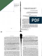HERRERA_La_polemica_Schmitt-Kelsen_sobre_el_Guardian_de_la_Constitucion