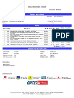 0196336-21 RENATO - FELIPE (3)