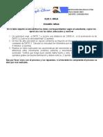 Guia 4_ Examen Mrua.docx (1)