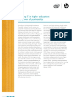 HP_Microsoft_10A_Funding IT in Higher Education