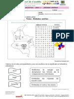 GUIA SOCIALES SIMBOLOS PATRIOS 1