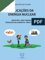 Aplicacoes Da Energia Nuclear Virtual