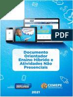 DOC. ORIENTADOR_ENS.HIBRIDO_ATIV.NP