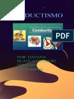 DIAPOSITIVAS FUNDAMENTOS BIOLOGICOS
