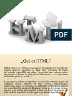 Clase1 - Conocimientos básicos sobre HTML
