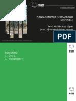 02. Diagnostico para el desarrollo sostenible-2