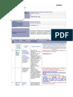 syllabus_Q1001.3_2010_13(2)