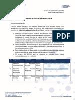 Oficio 171 2do a Derecho-signed