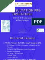 education_therapeutique