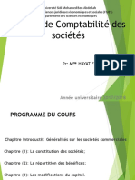 Compt Stes S4 2018