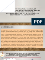 TEMA 6.3. TRABAJO N4