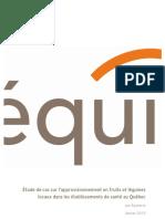 etude_de_cas_sur_lapprovisionnement_en_fruits_et_legumes_locaux_dans_les_etablissements_de_sante_au_quebec_0