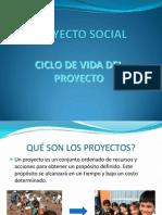Exp Proyecto Social 201101b