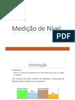 3 Medicao-de-Nivel