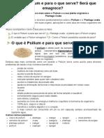 psiliu_para_que_serve