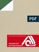 Nachhaltigkeitsbericht_2013