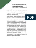 Resumen- MCIAS-En-Transito