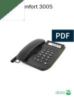 manual_doro_comfort_3005_fr_v20r17650
