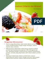 Microsoft PowerPoint - micronutrien (1)