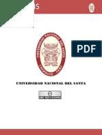 PDF Proceso de Elaboracion de Semiconservas de Anchoveta