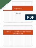 3G-Chap1